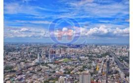 'พระราม4' นำร่องเมืองกระชับแนวคิดใหม่ผังเมืองกทม.