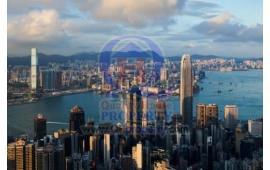 จีนซื้อตึกแพงสุดในโลกที่ฮ่องกง มูลค่า 5,100 ล้านดอลลาร์ ทุบสถิตินิวไฮของโลก