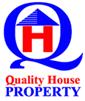 QHproperty